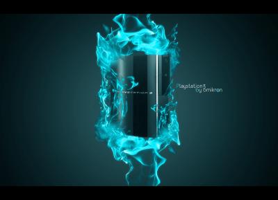 PS3-wallpaper-1 | giochieconsole