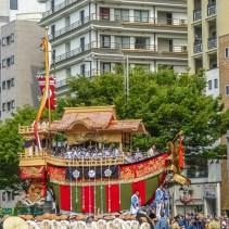 ofune-boko-gion-festival-ato-matsuri-procession-kyoto-japan_P1010919