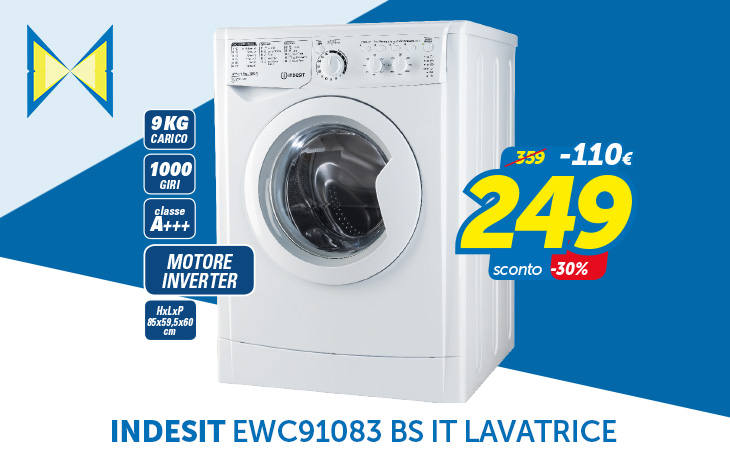 banner-scroll-indesit-lava