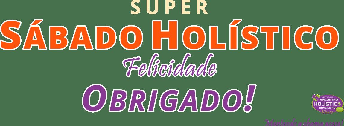 arte-site-sabado-holistico3