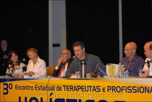 3º Encontro Estadual Terapeutas Profissionais Holísticos 2 (114)