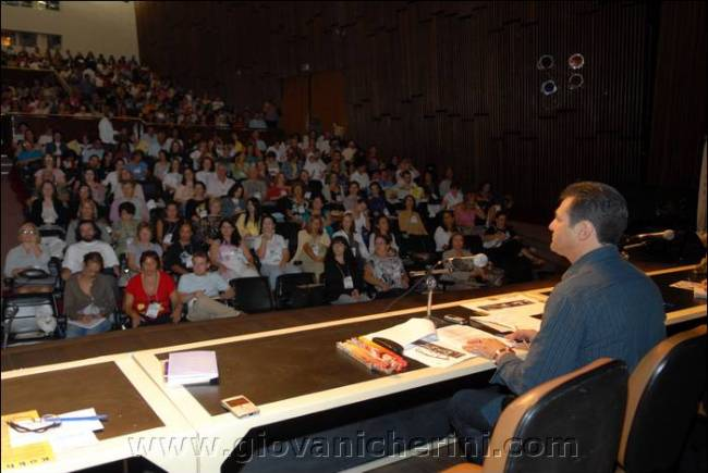 3º Encontro Estadual Terapeutas Profissionais Holísticos 2 (30)