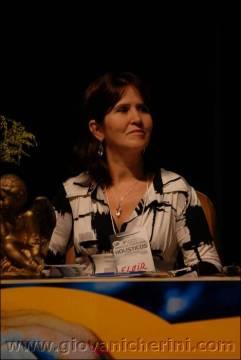 3º Encontro Estadual Terapeutas Profissionais Holísticos 2 (38)