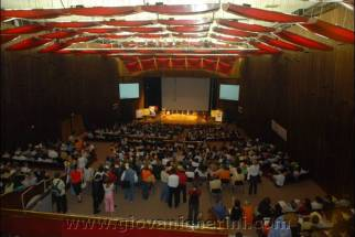 3º Encontro Estadual Terapeutas Profissionais Holísticos 2 (79)