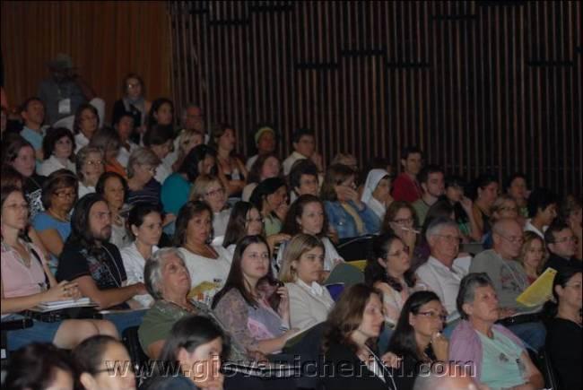 3º Encontro Estadual Terapeutas Profissionais Holísticos 2 (94)