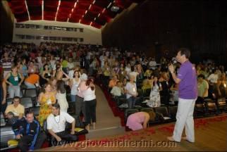 4-Encontro-Estadual-Terapeutas-Profissionais-Holisticos-porto-alegre (11)