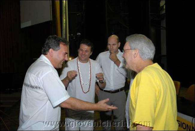 4-Encontro-Estadual-Terapeutas-Profissionais-Holisticos-porto-alegre (115)