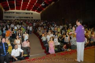 4-Encontro-Estadual-Terapeutas-Profissionais-Holisticos-porto-alegre (12)