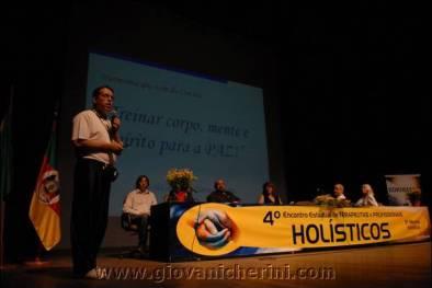 4-Encontro-Estadual-Terapeutas-Profissionais-Holisticos-porto-alegre (129)