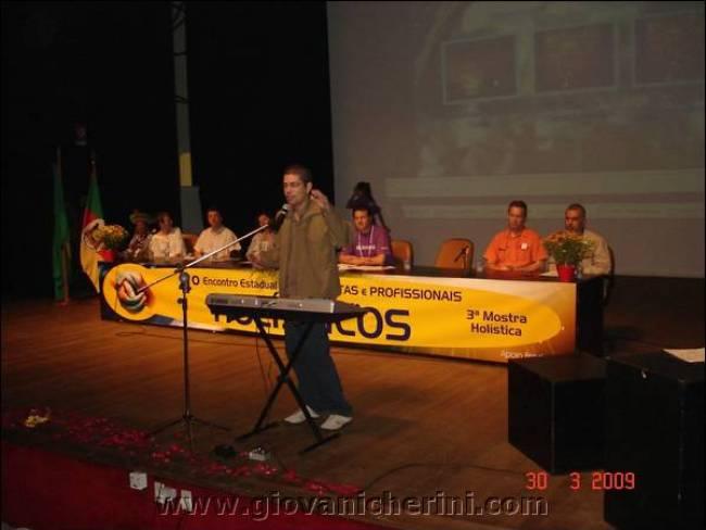 4-Encontro-Estadual-Terapeutas-Profissionais-Holisticos-porto-alegre (132)