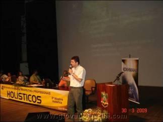 4-Encontro-Estadual-Terapeutas-Profissionais-Holisticos-porto-alegre (135)