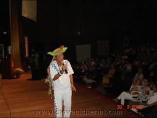 4-Encontro-Estadual-Terapeutas-Profissionais-Holisticos-porto-alegre (137)