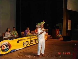 4-Encontro-Estadual-Terapeutas-Profissionais-Holisticos-porto-alegre (139)