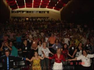 4-Encontro-Estadual-Terapeutas-Profissionais-Holisticos-porto-alegre (149)