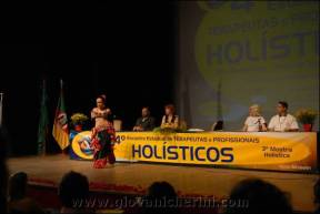 4-Encontro-Estadual-Terapeutas-Profissionais-Holisticos-porto-alegre (15)