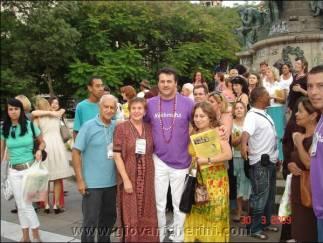 4-Encontro-Estadual-Terapeutas-Profissionais-Holisticos-porto-alegre (151)
