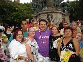 4-Encontro-Estadual-Terapeutas-Profissionais-Holisticos-porto-alegre (153)