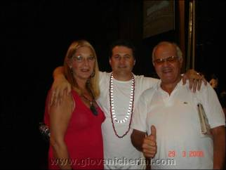 4-Encontro-Estadual-Terapeutas-Profissionais-Holisticos-porto-alegre (165)