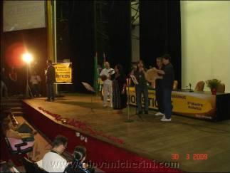 4-Encontro-Estadual-Terapeutas-Profissionais-Holisticos-porto-alegre (174)