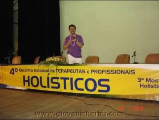 4-Encontro-Estadual-Terapeutas-Profissionais-Holisticos-porto-alegre (175)