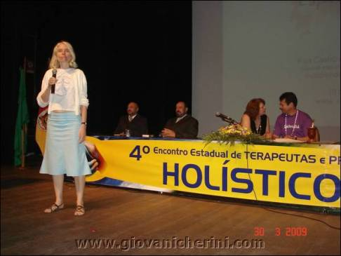 4-Encontro-Estadual-Terapeutas-Profissionais-Holisticos-porto-alegre (180)