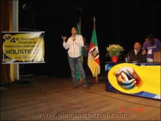 4-Encontro-Estadual-Terapeutas-Profissionais-Holisticos-porto-alegre (182)