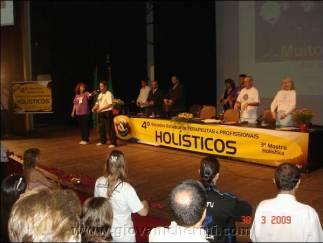 4-Encontro-Estadual-Terapeutas-Profissionais-Holisticos-porto-alegre (185)
