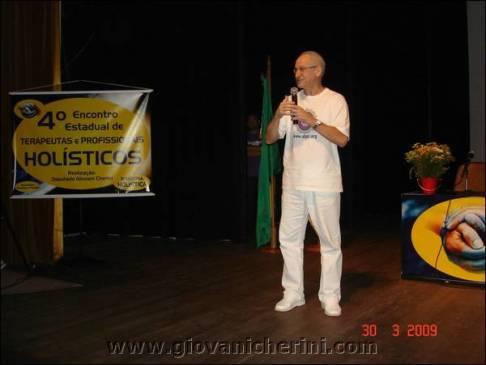 4-Encontro-Estadual-Terapeutas-Profissionais-Holisticos-porto-alegre (191)