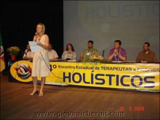 4-Encontro-Estadual-Terapeutas-Profissionais-Holisticos-porto-alegre (209)