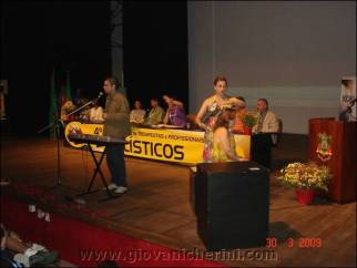 4-Encontro-Estadual-Terapeutas-Profissionais-Holisticos-porto-alegre (210)