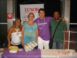 4-Encontro-Estadual-Terapeutas-Profissionais-Holisticos-porto-alegre (231)