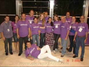 4-Encontro-Estadual-Terapeutas-Profissionais-Holisticos-porto-alegre (234)