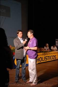 4-Encontro-Estadual-Terapeutas-Profissionais-Holisticos-porto-alegre (25)