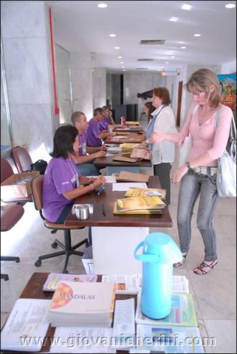 4-Encontro-Estadual-Terapeutas-Profissionais-Holisticos-porto-alegre (28)