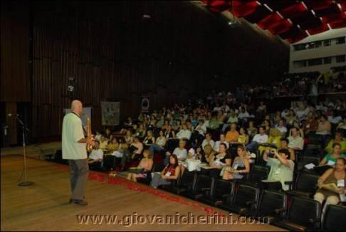 4-Encontro-Estadual-Terapeutas-Profissionais-Holisticos-porto-alegre (3)
