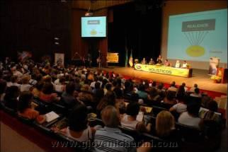 4-Encontro-Estadual-Terapeutas-Profissionais-Holisticos-porto-alegre (32)