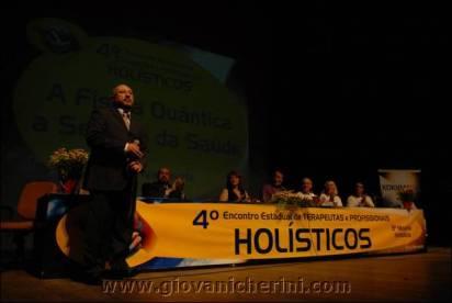 4-Encontro-Estadual-Terapeutas-Profissionais-Holisticos-porto-alegre (38)