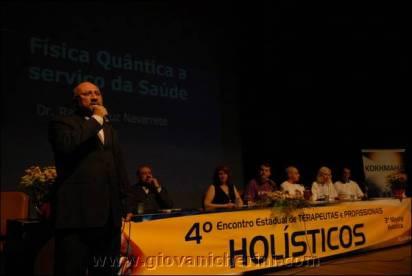 4-Encontro-Estadual-Terapeutas-Profissionais-Holisticos-porto-alegre (39)