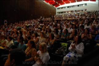 4-Encontro-Estadual-Terapeutas-Profissionais-Holisticos-porto-alegre (49)