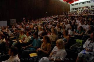 4-Encontro-Estadual-Terapeutas-Profissionais-Holisticos-porto-alegre (50)