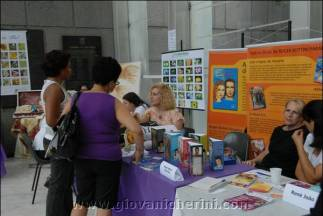 4-Encontro-Estadual-Terapeutas-Profissionais-Holisticos-porto-alegre (55)