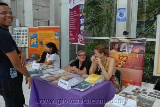 4-Encontro-Estadual-Terapeutas-Profissionais-Holisticos-porto-alegre (56)