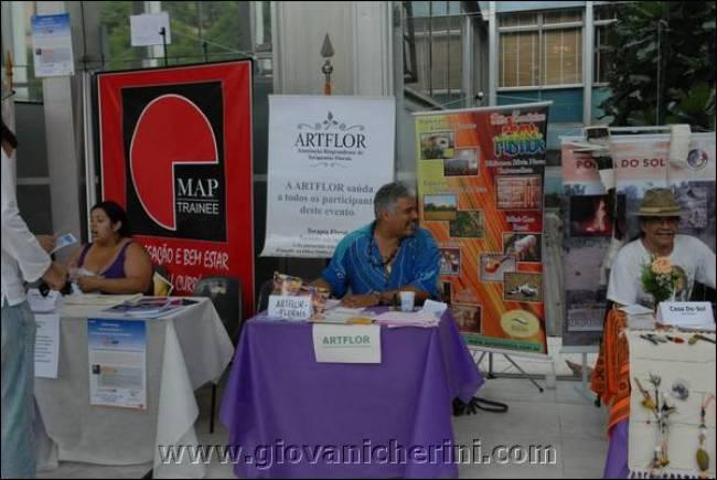 4-Encontro-Estadual-Terapeutas-Profissionais-Holisticos-porto-alegre (59)