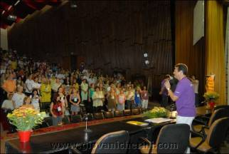 4-Encontro-Estadual-Terapeutas-Profissionais-Holisticos-porto-alegre (6)
