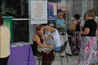 4-Encontro-Estadual-Terapeutas-Profissionais-Holisticos-porto-alegre (63)