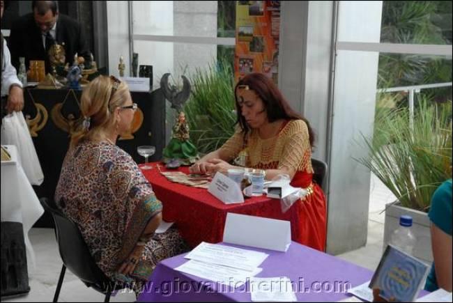 4-Encontro-Estadual-Terapeutas-Profissionais-Holisticos-porto-alegre (64)