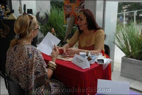4-Encontro-Estadual-Terapeutas-Profissionais-Holisticos-porto-alegre (68)