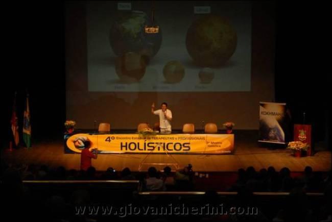 4-Encontro-Estadual-Terapeutas-Profissionais-Holisticos-porto-alegre (81)