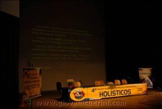 4-Encontro-Estadual-Terapeutas-Profissionais-Holisticos-porto-alegre (89)