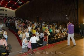 4-Encontro-Estadual-Terapeutas-Profissionais-Holisticos-porto-alegre (9)
